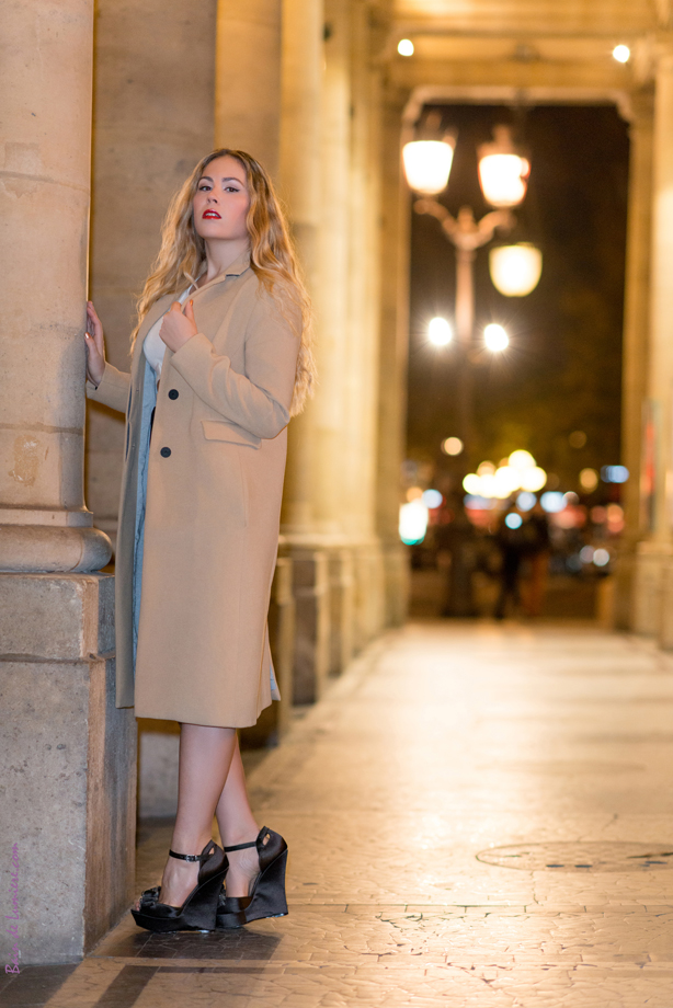 shooting-photo-paris-nuit-005
