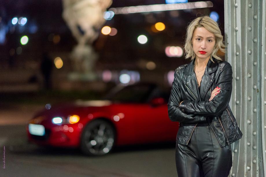 photo-photo-voiture-002