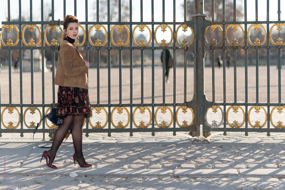 shooting-photo-tuileries-001