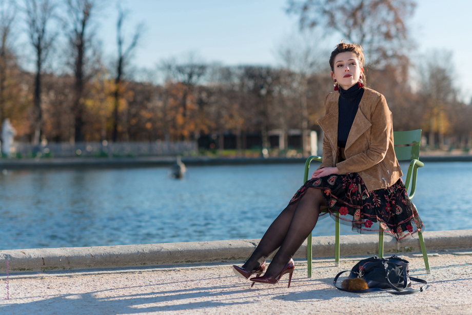 shooting-photo-tuileries-014