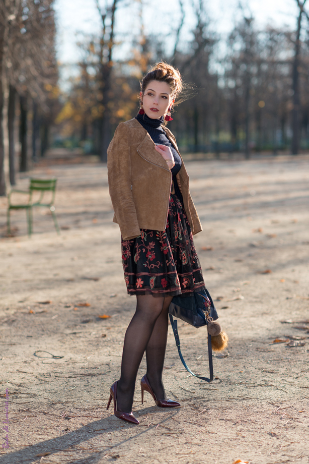 shooting-photo-tuileries-027