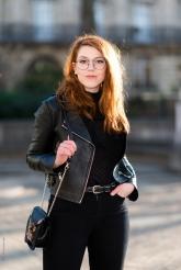 shoot photo paris plein air 001