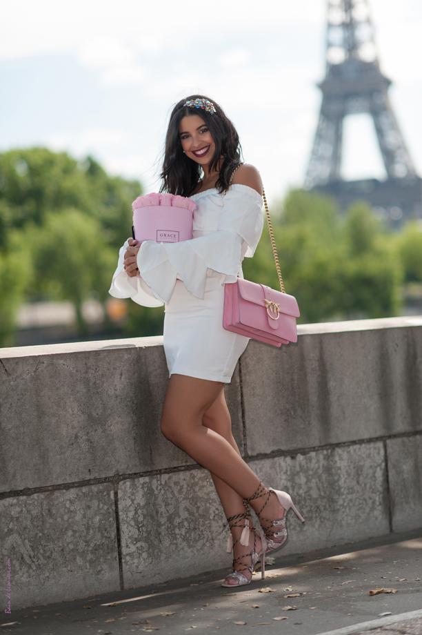 paris photoshooting 009