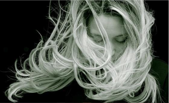 Le tissage de cheveux
